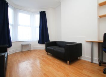 Thumbnail 1 bed flat to rent in Vartry Road, Manor House