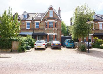 Thumbnail 2 bed flat for sale in 23 Barnmead Road, Beckenham