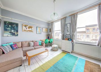 Thumbnail 1 bed flat for sale in Alma Road, Wandsworth