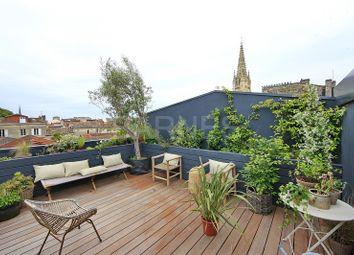 Thumbnail 4 bed villa for sale in Bordeaux, Bordeaux, France