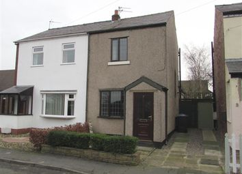 Thumbnail 2 bed property for sale in West View, Grange Road, Preston