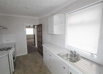 Thumbnail 2 bedroom flat to rent in Southchurch Road, Southend On Sea, Essex