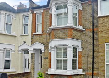 Thumbnail 2 bed terraced house for sale in Prospect Road, Woodford Green, Essex