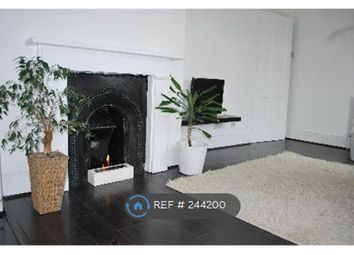 Thumbnail 2 bed flat to rent in Park Grove Road, London