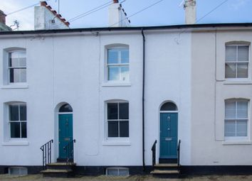 3 bed terraced house for sale in Liverpool Road, Walmer, Deal CT14