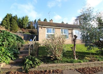 Thumbnail 3 bed detached bungalow for sale in Peppard Road, Sonning Common