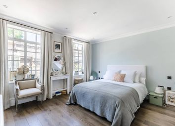 Thumbnail 4 bedroom property to rent in Stanhope Mews East, South Kensington