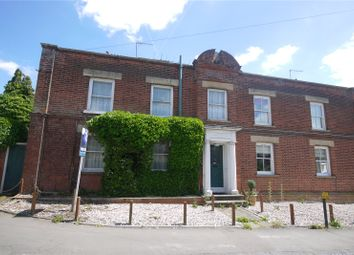 Thumbnail 3 bed semi-detached house for sale in High Street, Ongar