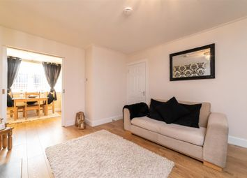 Thumbnail 2 bed property for sale in Primrose Terrace, Perth