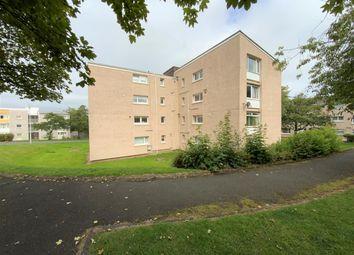 Thumbnail 2 bed flat to rent in Ballochmyle, Calderwood, East Kilbride