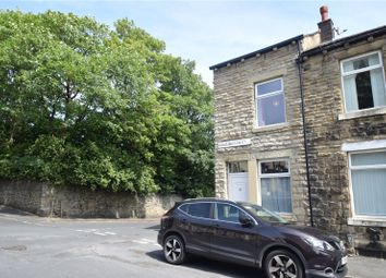 Thumbnail 3 bed end terrace house for sale in Kensington Street, Keighley, West Yorkshire