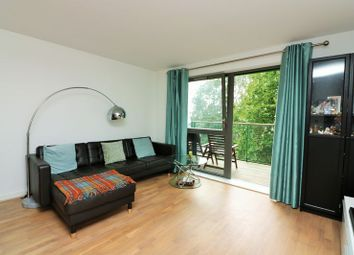 Thumbnail 2 bed flat to rent in Spring Apartments, Isle Of Dogs