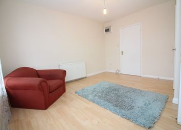 Thumbnail 1 bed flat to rent in Catford Hill, Catford