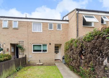 3 bed terraced house for sale in Beverley Road, Anerley, London SE20