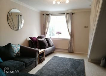 Thumbnail 2 bed semi-detached house to rent in Reedham Court, Westerhope, Newcastle Upon Tyne