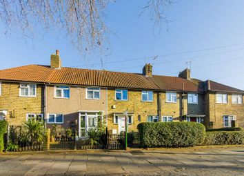 Thumbnail 3 bed terraced house to rent in Old Bromley Road, Old Bromley Road, Bromley, Greater London