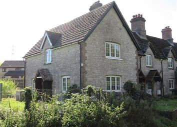 Thumbnail 3 bed cottage to rent in Winterbourne Steepleton, Dorchester