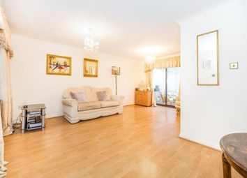 Thumbnail 2 bed end terrace house for sale in Ilford, Essex, United Kingdom