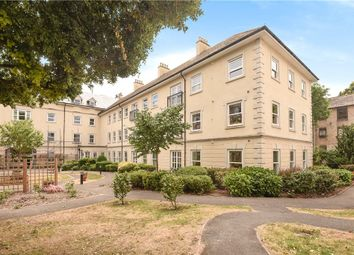 Thumbnail 2 bed property for sale in Hascombe Court, Somerleigh Road, Dorchester