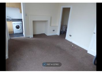 Thumbnail 1 bed flat to rent in Fullarton St, Kilmarnock