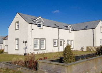 Thumbnail 4 bed barn conversion for sale in Ayr