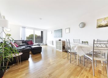 2 bed flat for sale in Raphael House, 250 High Road, Ilford, London IG1