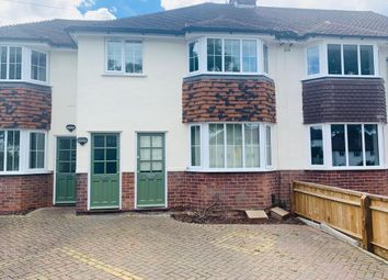 Thumbnail 1 bed flat to rent in Kennington, Oxfordshire