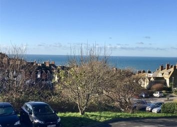 Thumbnail 3 bed semi-detached house for sale in Fortuneswell, Portland