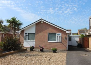 Thumbnail 2 bed bungalow to rent in Rodney Drive, Mudeford, Christchurch, Dorset