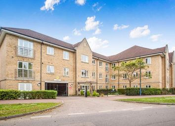 Thumbnail 1 bed property for sale in Jeavons Lane, Cambridge, Cambridgeshire