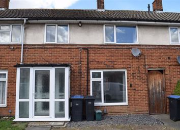 Thumbnail 3 bed terraced house to rent in Fullers Mead, Harlow, Essex