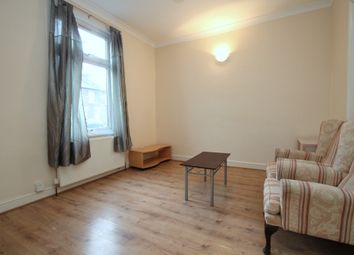Thumbnail 4 bed terraced house to rent in Manbey Grove, London
