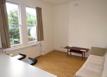Thumbnail 1 bedroom flat to rent in Victoria Road, London