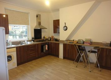 Thumbnail Room to rent in Low Lane (Room 1), Horsforth, Leeds