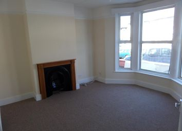 Thumbnail 2 bed terraced house to rent in St. Georges Road, Hastings