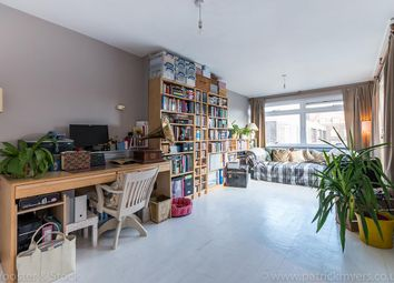 Thumbnail 2 bed flat for sale in Camberwell Church Street, London