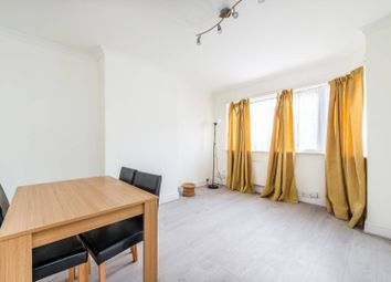 Thumbnail 2 bed maisonette to rent in Rothbury Gardens, Isleworth