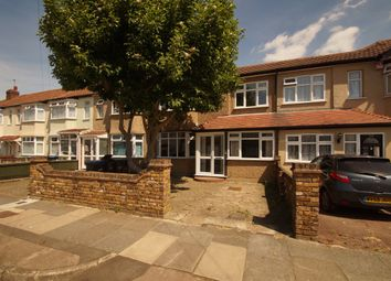Thumbnail 4 bed semi-detached house to rent in Larmans Road, Enfield