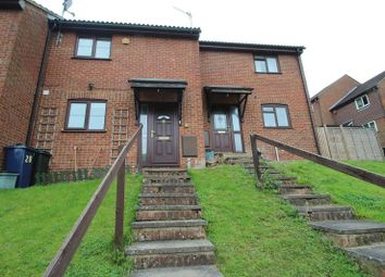 Thumbnail 3 bed terraced house to rent in Wychwood Gardens, High Wycombe