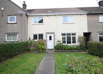 Thumbnail 3 bed terraced house for sale in Victoria Street, Longridge, Preston