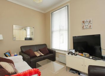 Thumbnail 1 bed flat to rent in Belgrave Gardens, St John's Wood