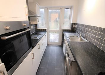 Thumbnail 3 bed terraced house to rent in Southbank Avenue, Marton