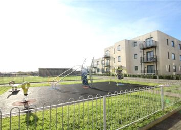 2 bed flat for sale in Embassy Court, Welling High Street, Welling, Kent DA16