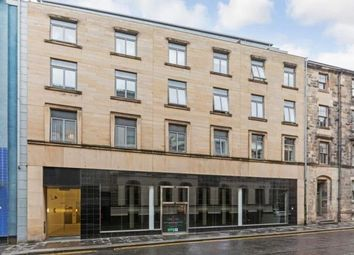 Thumbnail 2 bed flat for sale in Virginia Street, Merchant City, Glasgow