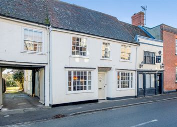 Thumbnail 4 bed property for sale in Church Street, Coggeshall, Essex