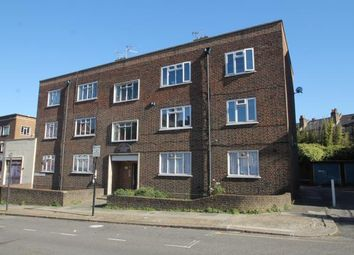 Thumbnail 2 bed flat for sale in Lavenham Court, Beauchamp Road, Battersea, London