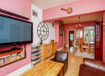 Thumbnail 2 bed maisonette for sale in Brunswick Park Road, New Southgate, London, .