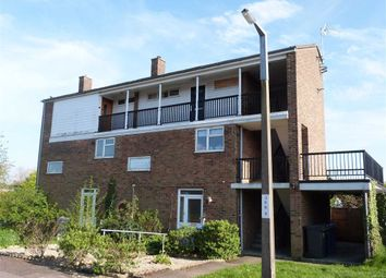Thumbnail 1 bedroom flat to rent in Altham Grove, Harlow, Essex