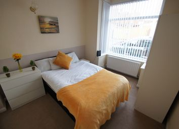 Thumbnail 1 bed end terrace house to rent in Dean Street, Coventry