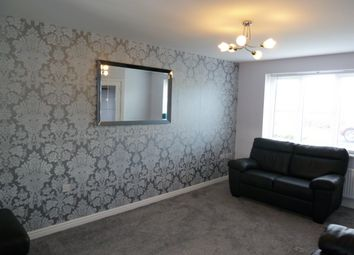 Thumbnail 4 bed detached house to rent in Flint Road, Sunderland